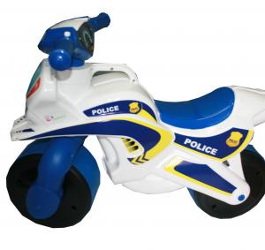 music-moto-tolocar-police-70x35x50cm-01339_51_401x283