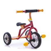 442234240_3_1000x700_trehkolesnyy-velosiped-bambi-detskiy-transport