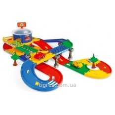 item-detskii-garazh-s-trassoi-kid-cars-3d-55--1392388067
