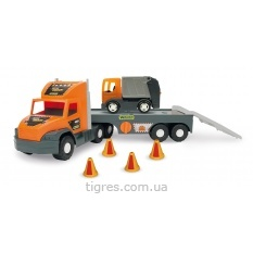 item-super-tech-truck-s-musorovozom-1479134727