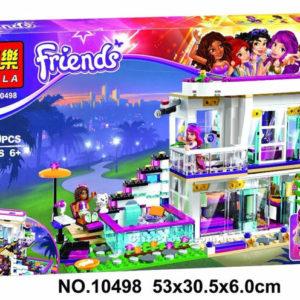 konstruktor-bela-friends-10498-4