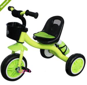 magazin-gold-baby-trehkolesnuy-velosiped-M-3197-4-EVA-kolesa-butulochka
