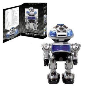 17905299_w640_h640_robot_694686_rtt903a