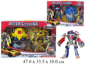 533150057_w640_h640_transformer_4091r