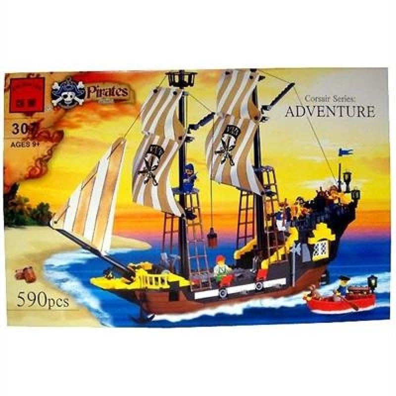 konstruktor-piratskii-korabl-590-detalei-brick-307-1906-B-800x800
