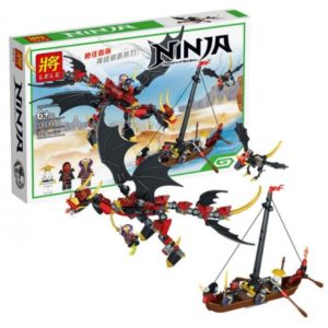 data-20toy-ninjago-5-ninja-31014-325-600x600