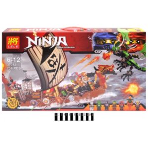 data-20toy-ninjago-6-published-publicdata-toysi-attachments-sc-products-pictures-35239-600x600