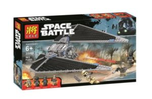 konstruktor-lele-seriya-space-battle-35008-tie-udarnik-analog-lego-star-wars-75154_cb7d6be06f6f304_800x600