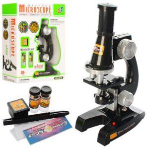 528646414_1_1000x700_mikroskop-c2119-ternopol