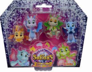 Safiras-5951001-1280x958