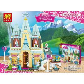 konstruktor-lele-happy-princess-quot-prazdnik-v-zamke-jerendell-quot-79277-analog-lego-41068-483-det