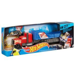 Y1870_Hot_Wheels_Crashin_Big_Rig_Blue-en-us