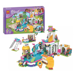 948842831_w800_h640_shop_items_cat___image2674