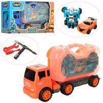 568136822_1_261x203_treyler-tobot-02179-tbt-konstruktor-transformer-2sht-instrument-bucha_rev004