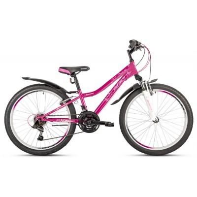 Princess 24_2018__01_pink-all-400x400