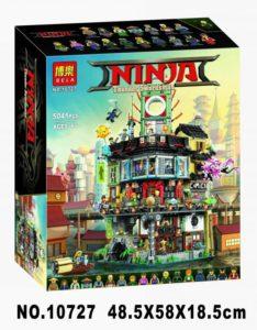 konstruktor-bela-ninja-nindzyago-siti-10727-analog-lego-ninjago-movie-70620-5041-det