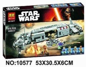 13883_konstruktor-star-wars-desantn