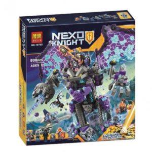 562406724_1_1000x700_konstruktor-10705-nexo-knight-kamennyy-velikan-razrushitel-harkov