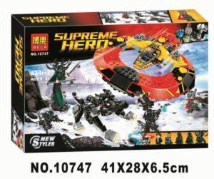 konstruktor-bela-super-heroes-beregis-stervyatnika-10746-analog-lego-super-heroes-76083-399-det