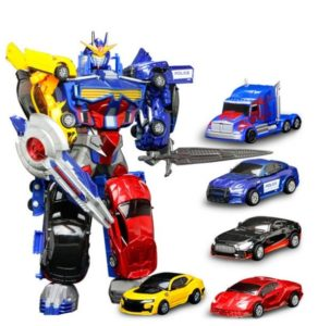 1439518598_w640_h640_transformer-5-v