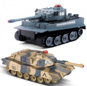 radioupravlyaemyy_tankovyy_boy_24g_tiger_vs_leopard_124_508c_598454812cd0c_3598_big