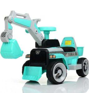 traktor-M-4144L-4_0-500x500
