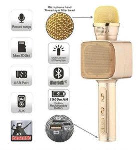 1171115298_w640_h640_karaoke-mikrofon-ys-68