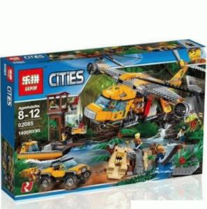 1425366515_w640_h640_konstruktor-lepin-02085