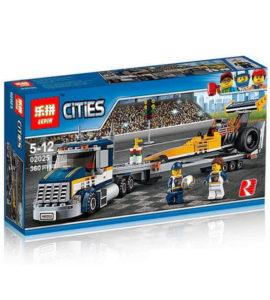 1758930287_w640_h640_konstruktor-lepin-02025
