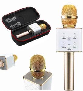 884451953_w640_h640_besprovodnoj-mikrofon-karaoke-bluetooth