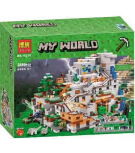 -lego-minecraft-2886-bela-10735