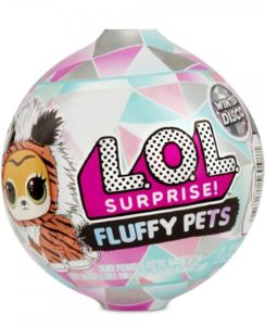 lol-surprise-fluffy-pets-winter-disco-series-