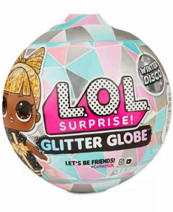 lol-surprise-winter-glitter-globe-1