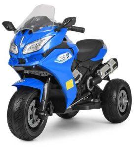 motocikl-M-3688EL-4_0-500x500