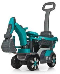 traktor-M-4141L-4_0-500x500