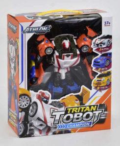 1487181729_w640_h640_transformer-tobot-tritan