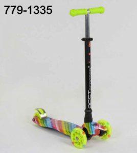 962829454-samokat-a-25601-779-1335-maxi-best-scooter-1-plastmassovyj-4-kolesa-pu-svet-trubka-rulya-alyuminievaya-d-12sm-v-korobke-tovary7-500x500