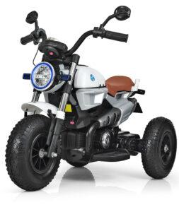 motocikl-M-3687AL-1_0-1000x1000