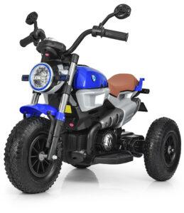 motocikl-M-3687AL-4_0