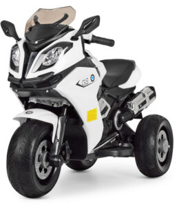 motocikl-M-3913EL-1_0-1000x1000