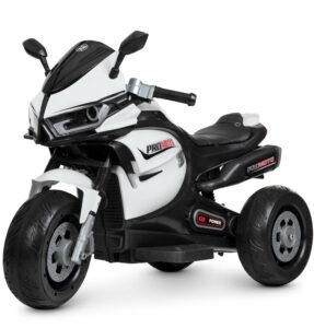 motocikl-M-4265EL-1_0-1000x1000