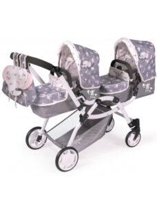 składany-wózek-dla-dwóch-lalek-sky-decuevas-80335