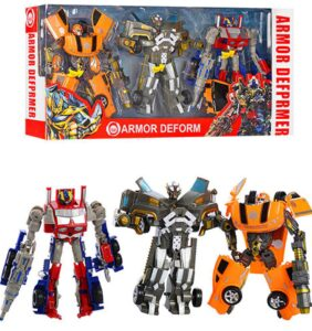 transformer-D622-E257A_0-1000x1000