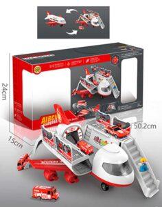 garazh-MH-074_0-1000x1000