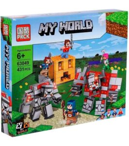 2703795388_konstruktor-my-world (1)