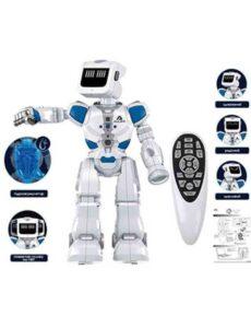 robot-UKA-A0105_0-1000x1000