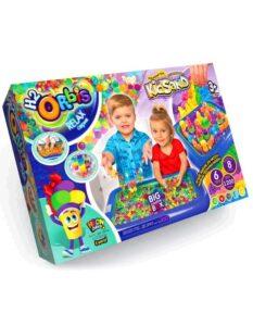 nabor-kreativnogo-tvorchestva-big-creative-box-h2orbis-danko-toys-orbk-01-01u